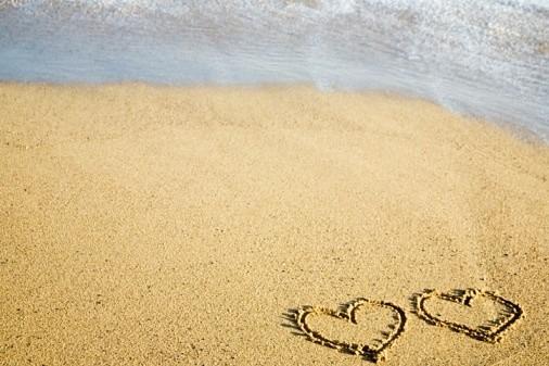 夫婦を通してみえる関係性の問題