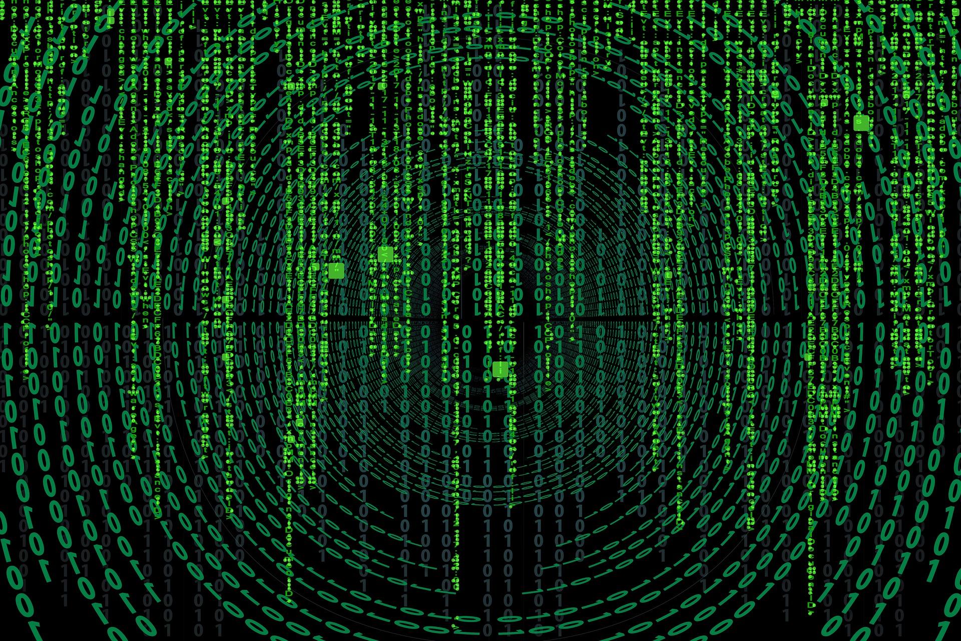 AI時代の到来で現実味を増す映画[Matrix]解析イベント!札幌開催決定☆
