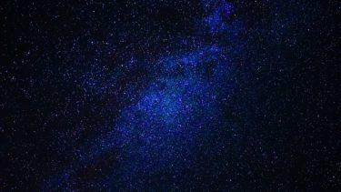 面積0の宇宙